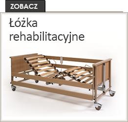 kontakt furniture 24